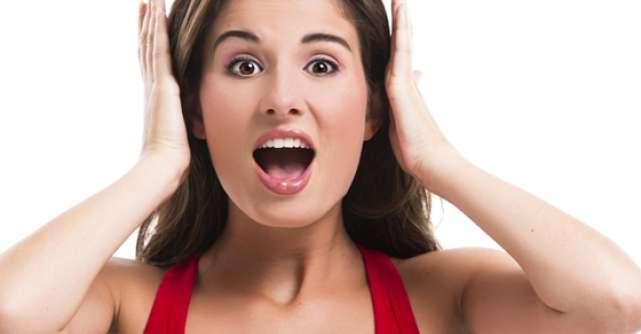 10 lucruri pe care o fata singura nu vrea sa le auda NICIODATA