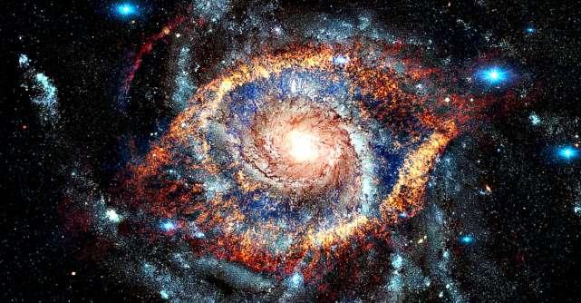 Portalul 11:11. Cea mai puternica zi pentru manifestarea visurilor va fi pe 11 noiembrie 2019