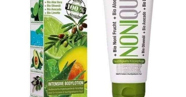 40 produse de ingrijire corporala ce nu iti pot lipsi