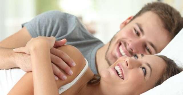 12 sfaturi pentru un mariaj fericit
