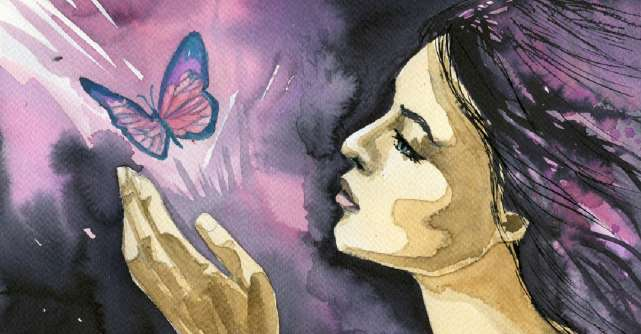 Horoscop pentru suflet: Mantra zodiei tale pentru săptămâna 13-19 septembrie