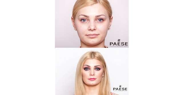 Tutorial: Summer Vibe Makeup