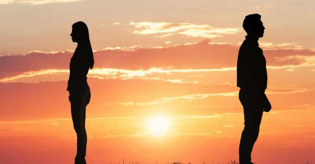 10 metode care te ajuta sa gestionezi corect accesele de gelozie ale partenerului