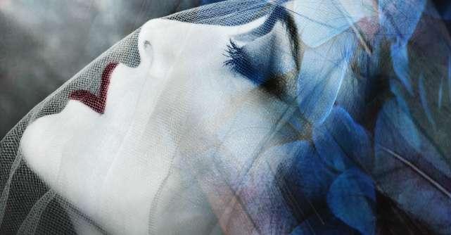 4 moduri in care iti poti accelera evolutia spirituala