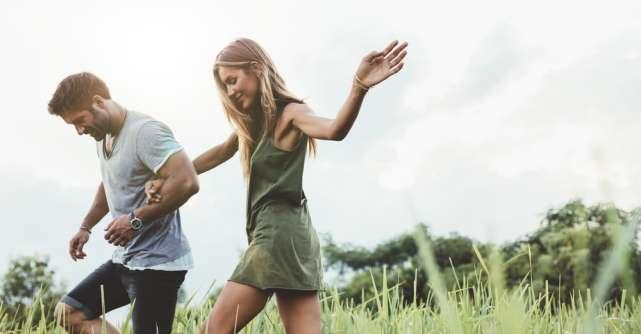 Cum recunosti un partener serios, care merita increderea ta