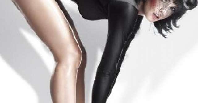 Dieta anticelulitica pentru picioare de fotomodel