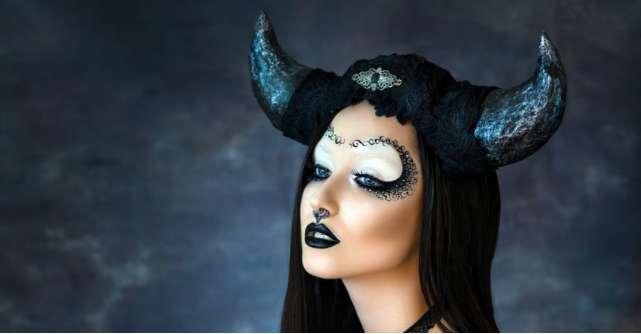 Astrologie: 7 lucruri pe care orice Taur ar vrea sa le stii despre zodia lui