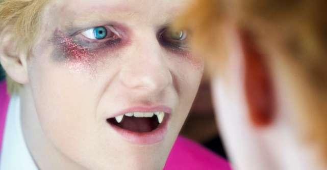 Ed Sheeran lanseaza un single nou, Bad Habits