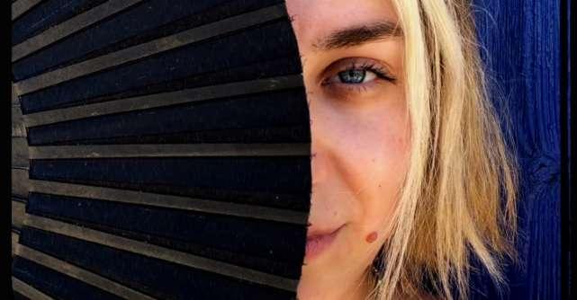 Phaser lansează videoclipul piesei oviaţăşiîncăosecundă