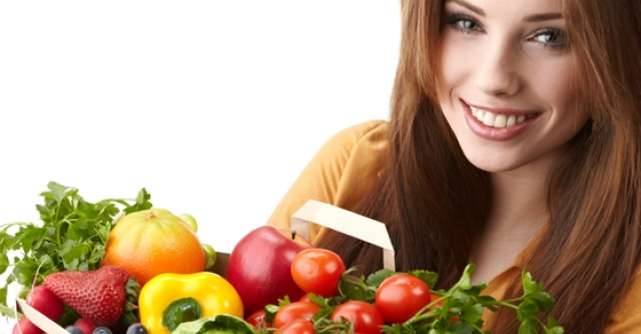 Horoscopul gastronomic: Alimentatia specifica zodiei tale