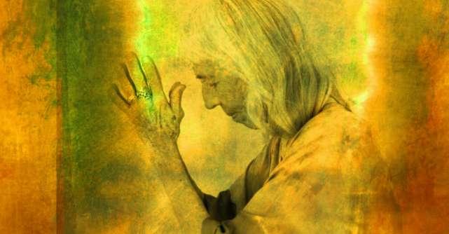 Este timpul sa iti eliberezi sufletul. Practici de reconectare cu energia divina