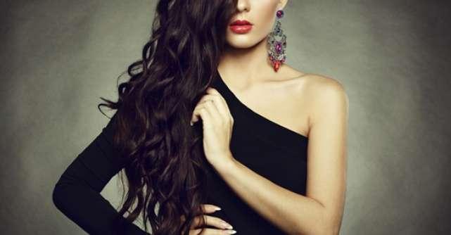 Little Black Dress: 5 modalitati in care o poti purta