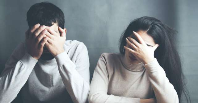 Esti fericita cu adevarat in relatie sau ti-e frica sa fii singura?