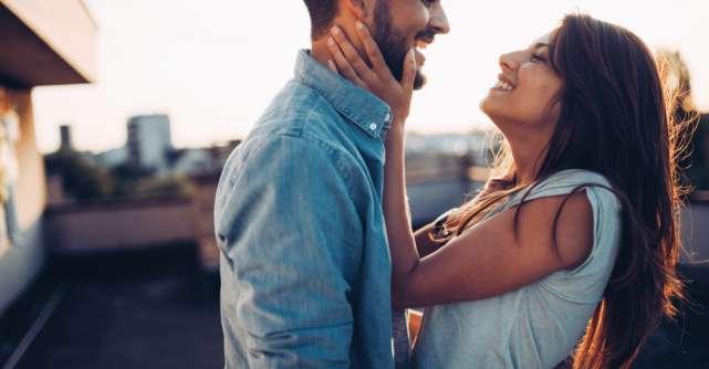 Top 15 citate despre sex