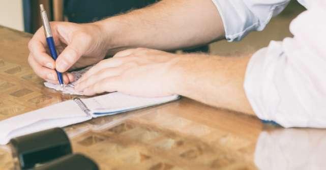Scrisoare catre viitoarea mea sotie: Imi doresc sa te fac fericita in fiecare zi