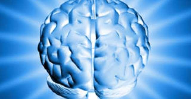 Hipnoterapia - o interventie spectaculoasa si rapida