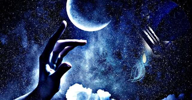 11 Februarie: Lună Nouă În Vărsător. Mantra zodiei tale pentru următoarea perioadă