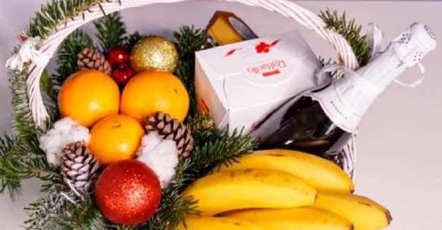 Florărie online în Bucureşti: soluţia ta pentru cadouri frumoase!