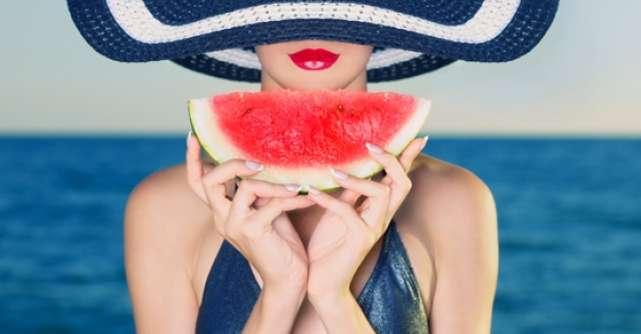 20 de lucruri pe care nu le stiai despre alimentele de zi cu zi