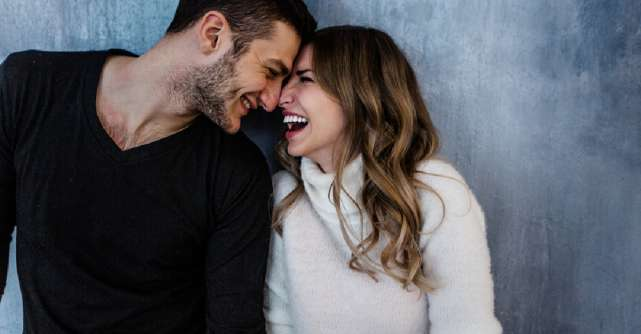 Ce asteptari ai de la partenerul tau pe plan emotional, in functie de zodie