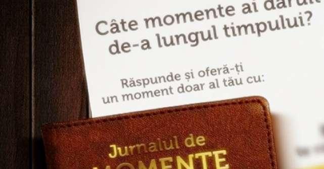 Savureaza momentul tau Doncafe alaturi de vedete