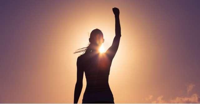 6 posturi corporale pentru mai multa incredere in tine