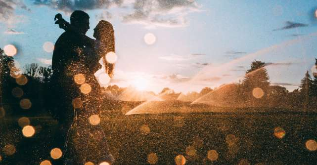 Cele mai frumoase povești de dragoste din istorie