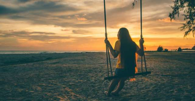 Invata sa spui NU mai des! 3 motive care te vor convinge sa mai si refuzi