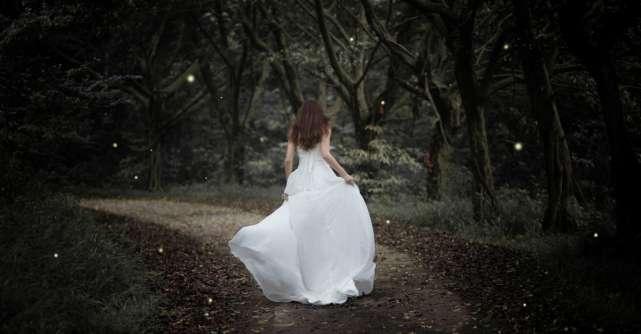 Astrologie: Zodiacul ocult al instrumentelor magice