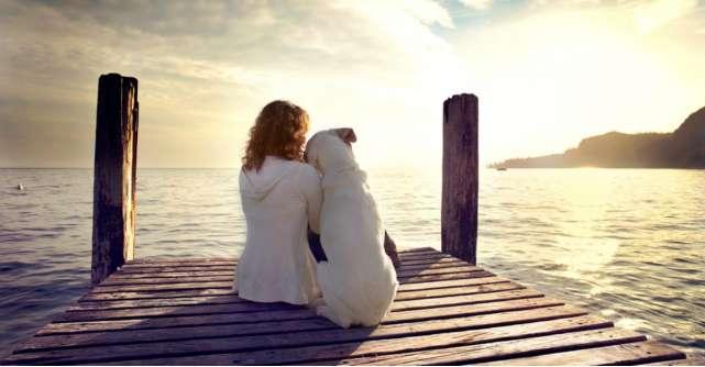 Astrologie: Animalul de companie potrivit pentru zodia ta