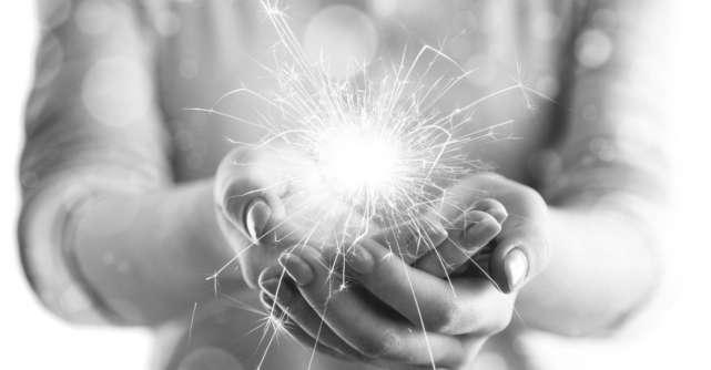 În 2019 ai grijă de sufletul tău. 40 de moduri de a reduce stresul din viața ta