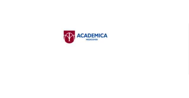Clinica Academica, parte a Grupului Medicover, lansează Laser Center și aduce în premieră în România mai multe tipuri de tratam