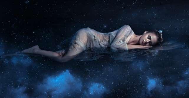 De ce are nevoie fiecare semn zodiacal in saptamana 17-23 iunie?