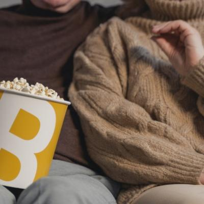 10 filme de vazut alaturi de partenerul tau