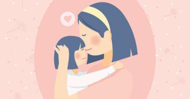 Video: O mămică vindecată de Coronavirus se reîntâlnește cu fetița ei după o lună în care au stat separate