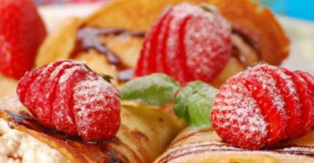 Dieta PINK a femeilor - slabesti 5 kilograme in 14 zile!