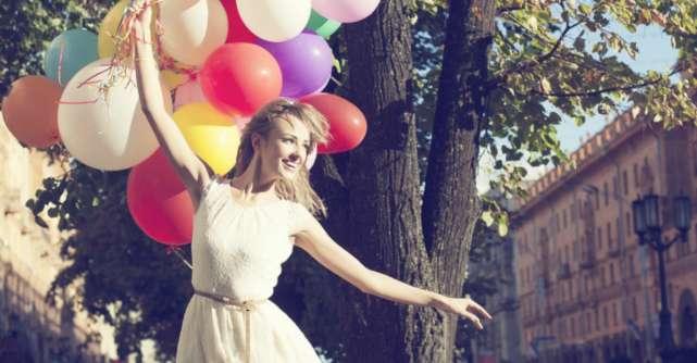 Iata ce trebuie sa faci pentru a avea o viata mult mai lunga si fericita