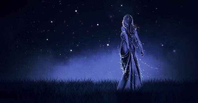 Horoscop mitologic romanesc: Ce fiinta fantastica te simbolizeaza?