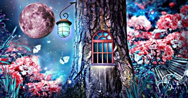 27 aprilie: Luna Roz în Scorpion. Dumnezeu vrea să știe că suntem auziți. Sfatul Universului pentru fiecare zodie în parte