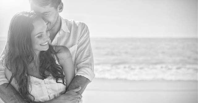 10 Semne că el este sufletul tău pereche și că relația voastră de iubire este pentru totdeauna