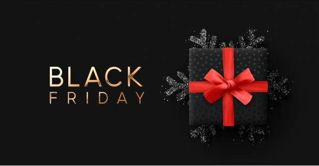 Black Friday 2019: magazinele online pe care sa le urmaresti pentru reduceri smart si cool