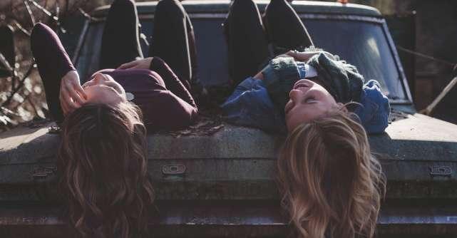 6 semne ale unei prietenii constiente si hranitoare