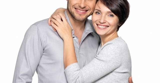 Rezolutiile noului an pentru o relatie fericita