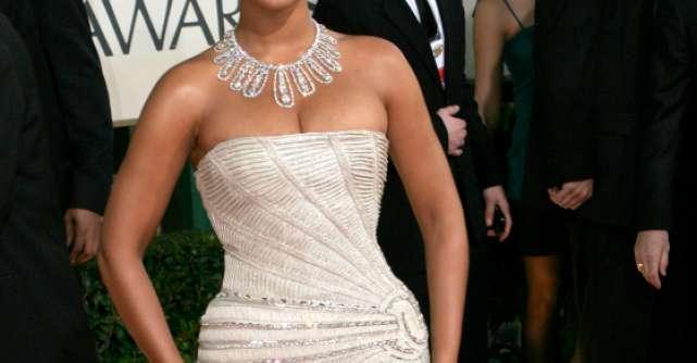 Video: Beyonce, GOALA in noul videoclip!