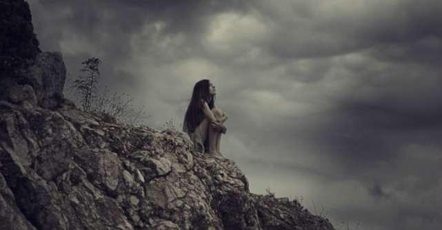 4 Mantre care te vor ajuta in orice moment dificil al vietii tale
