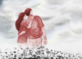 TOP 4 zodii care sarbatoresc iubirea in fiecare zi