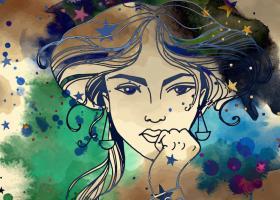 Horoscop: A doua jumatate a lunii februarie 2021 va fi cu adevarat speciala pentru aceste trei zodii