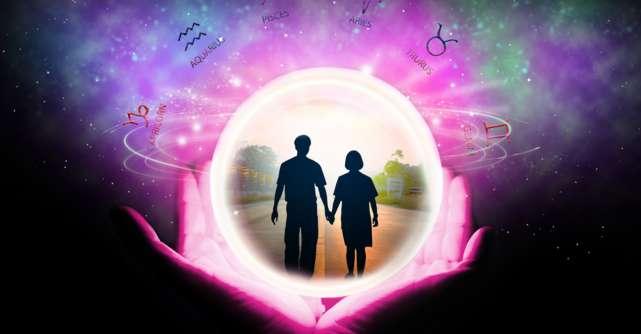 Horoscopul Dragostei în luna Septembrie 2020: Previziuni astrale pentru fiecare ZODIE