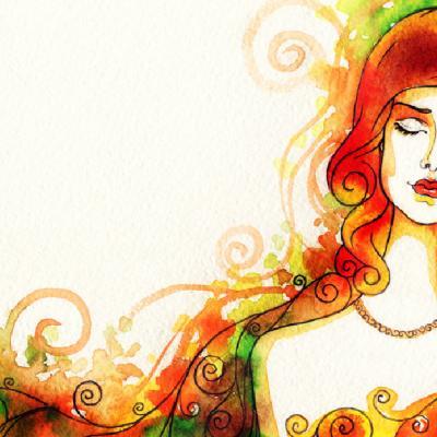 Horoscop pentru suflet: Mantra zodiei tale pentru săptămâna 27 septembrie - 3 octombrie