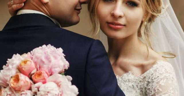 Nunta in jurul lumii. Cele mai interesante traditii pe care ai putea sa le incerci si tu